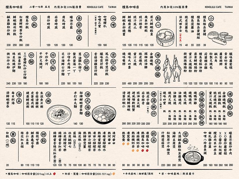 1菜單202006版.jpg (526 KB)