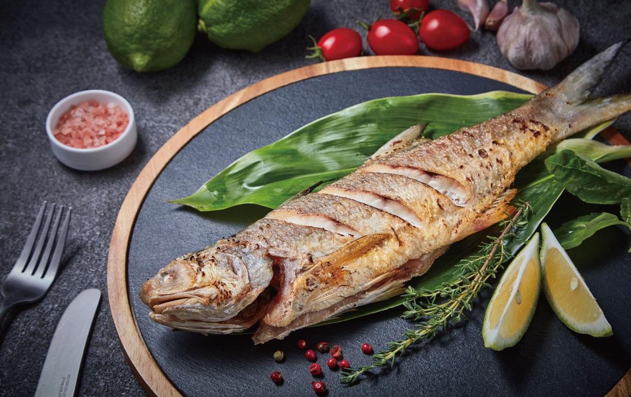 yummyfish2.jpg (240 KB)