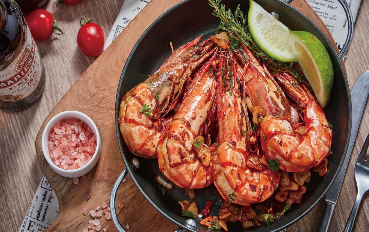 yummyshrimp.jpg (304 KB)