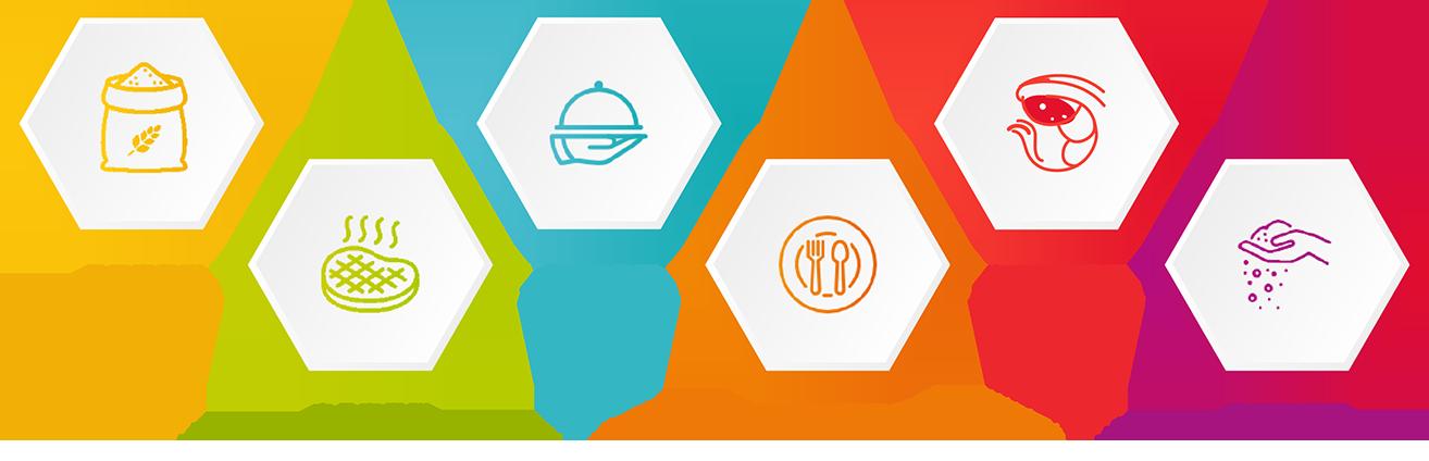 六大事業群icon+名稱.png (259 KB)