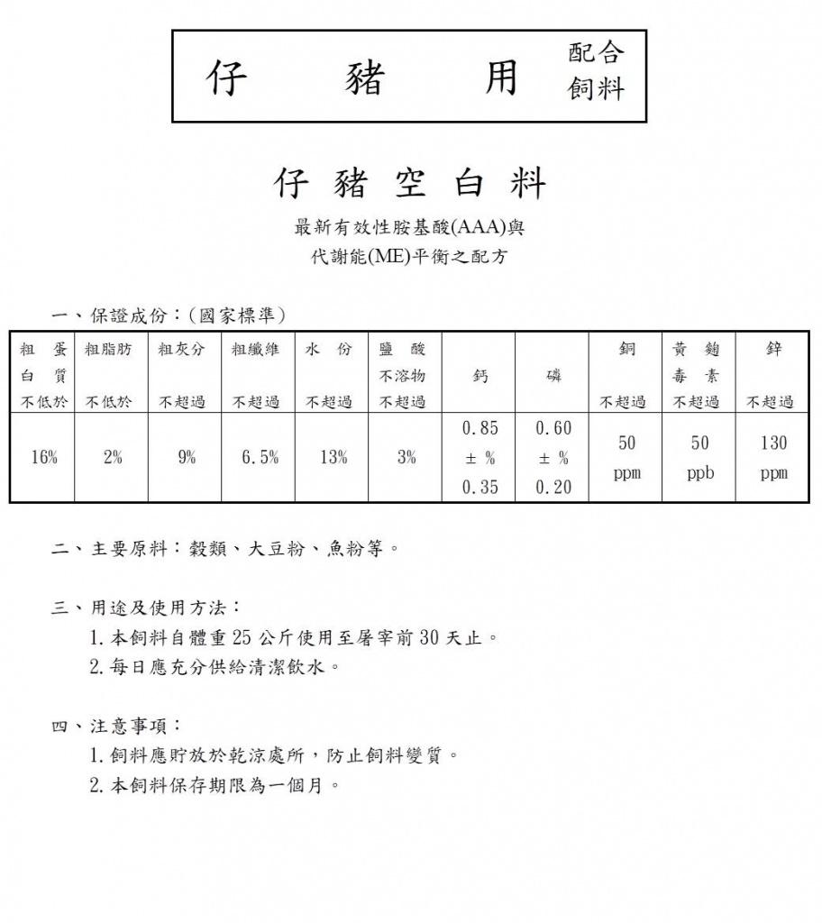 仔豬空白.jpg (130 KB)