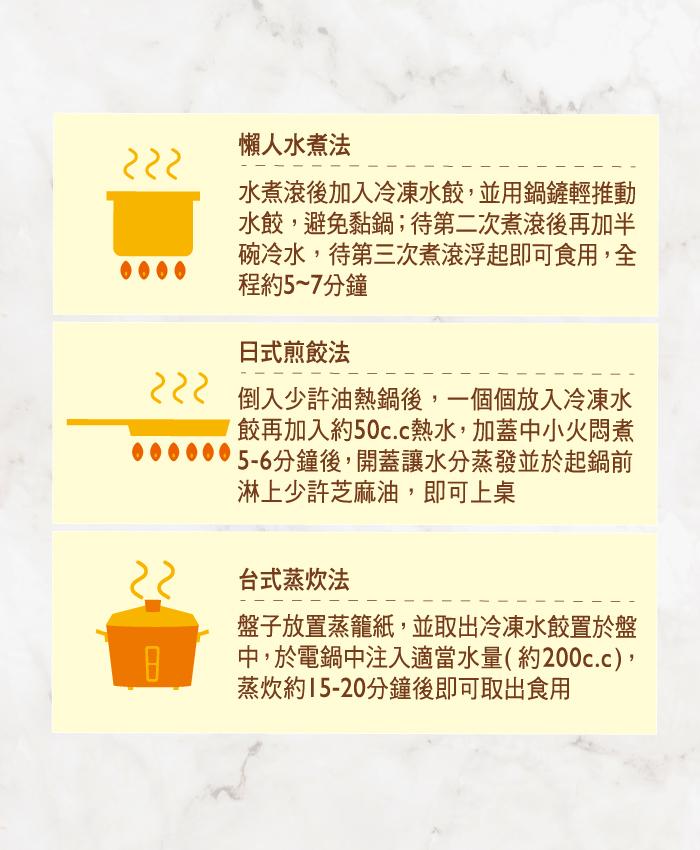官網_商品管理_雞肉餃子_00.jpg (318 KB)